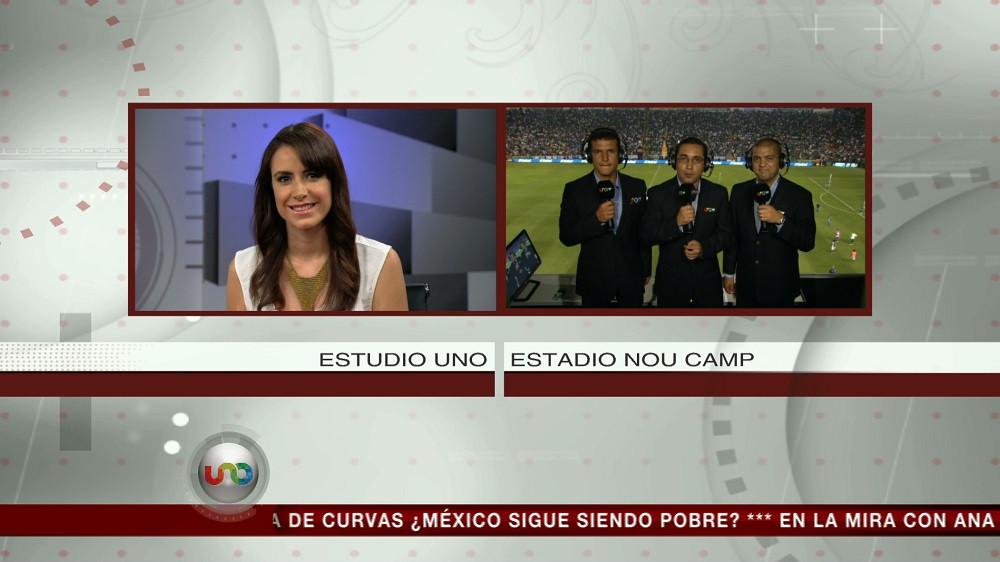 Uno Las Noticias en Claro-19.jpeg