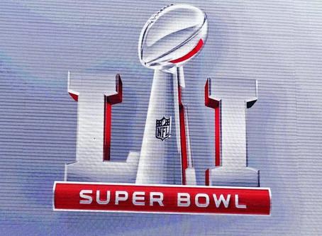 Super Bowl, la cima del marketing, la publicidad, la política y la danza de los millones