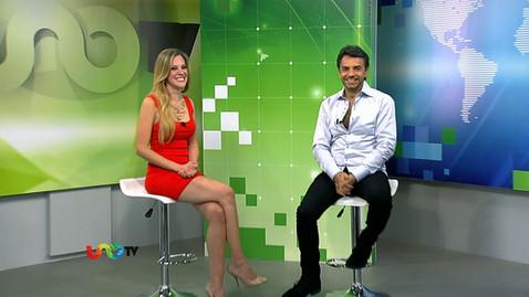 Uno Noticias-15.jpeg