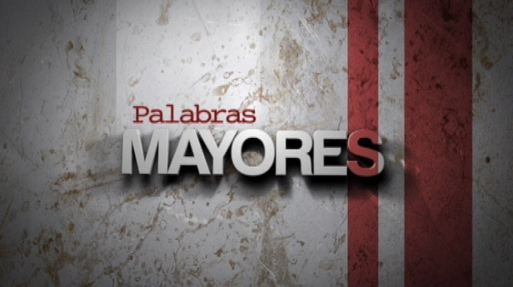 PalabrasMayores-02.jpg