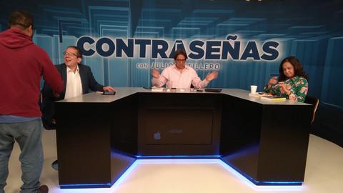 HispanTV-Contraseñas-016.jpg