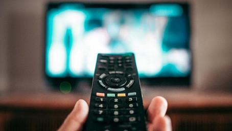 La TV abierta sigue siendo la que manda