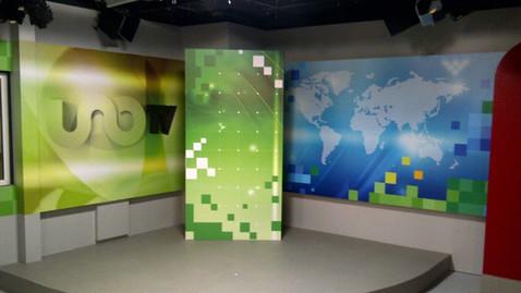 Uno Noticias-07.jpg
