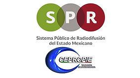 SPR-Cepropie.jpg