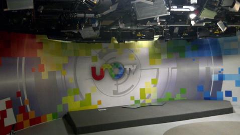 UnoTV-Barra de Opinión-03.jpg