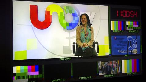 UnoTV-Barra de Opinión-04.jpg