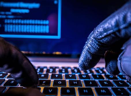 WannaCry: cibersecuestro masivo, espionaje y crimen en la vida real