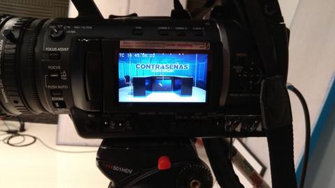 HispanTV-Contraseñas-013.jpg