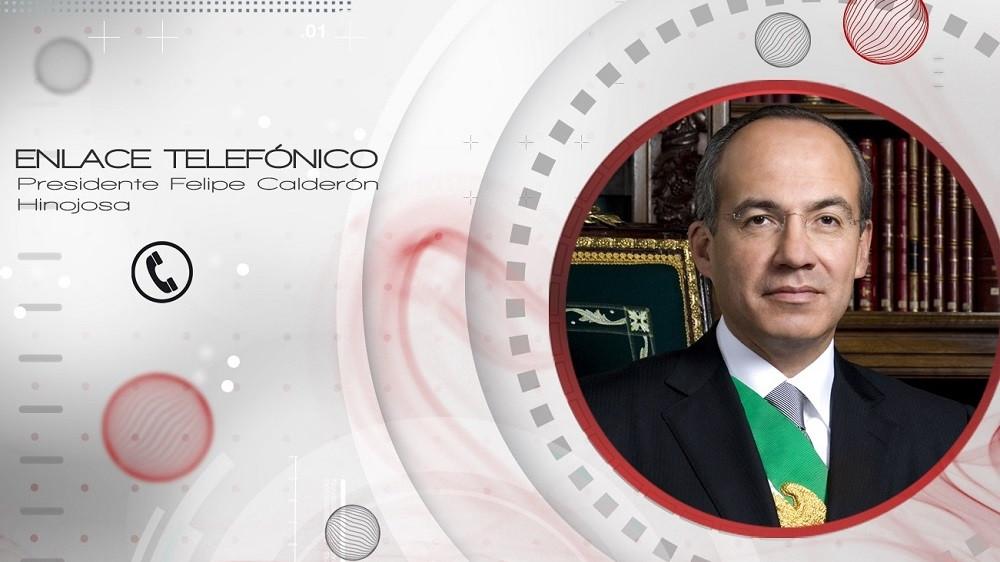 Uno Las Noticias en Claro-18.jpg
