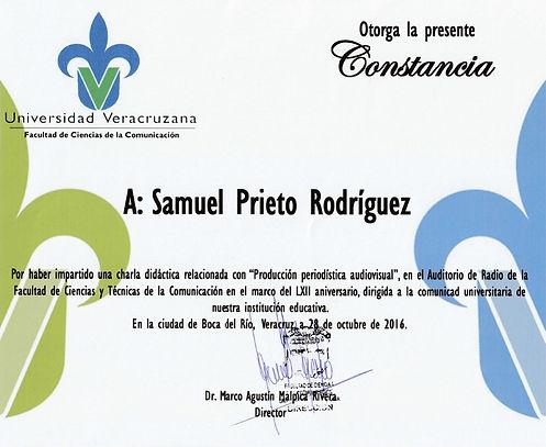 Universidad Veracruzana-2016.jpg
