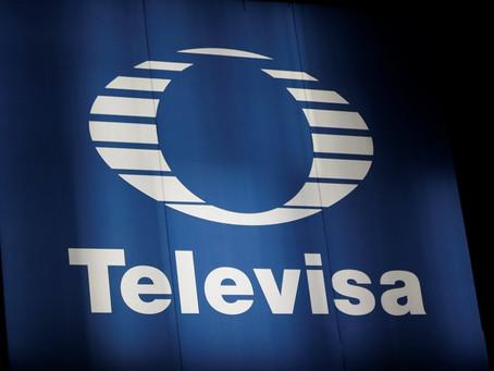 El 3T2018 de Televisa