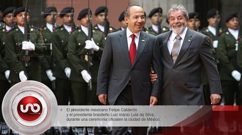 Uno Las Noticias en Claro-17.jpg
