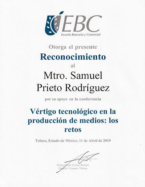 Universidad-EBC-2019.jpg