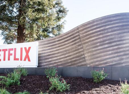 Del smartphone al cine, lo nuevo de Netflix en todas las pantallas