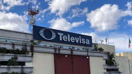 El 2T2020 de Televisa