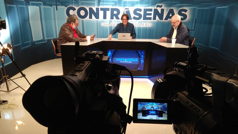 HispanTV-Contraseñas-017.jpg
