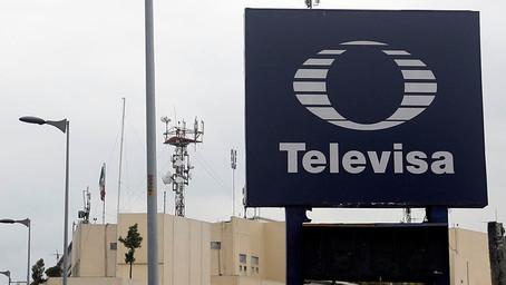Los logros de Televisa