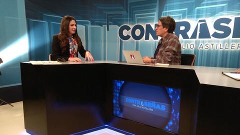 HispanTV-Contraseñas-018.jpg