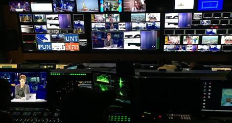 El 1T2020 de Televisa