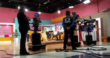 El 2T2019 de Televisa