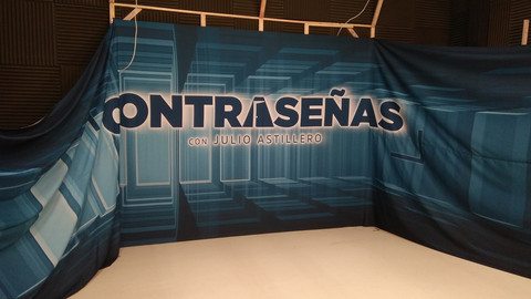 HispanTV-Contraseñas-005.jpg