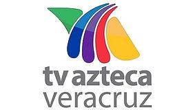 TV Azteca Veracruz.jpg