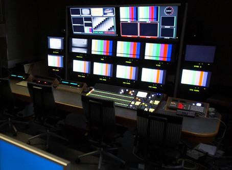 Televisión vs OTTs, la pulverización del negocio audiovisual