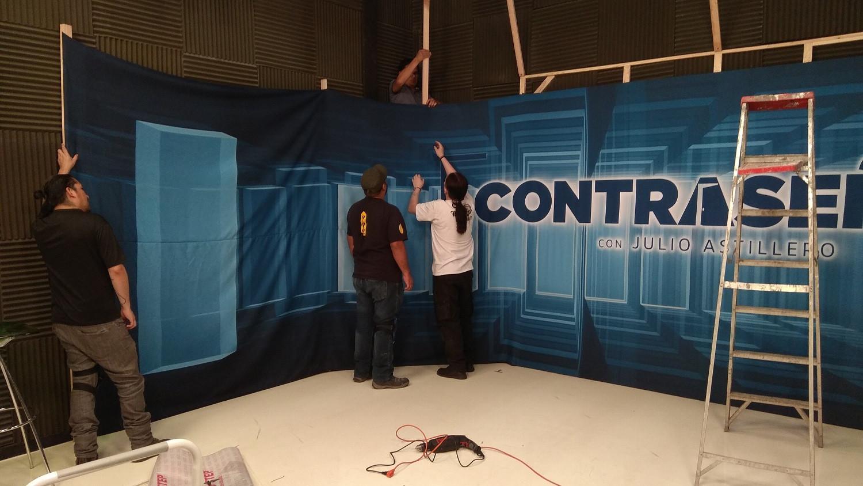 HispanTV-Contraseñas-007.jpg