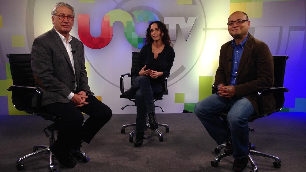 UnoTV-Barra de Opinión-06.jpg