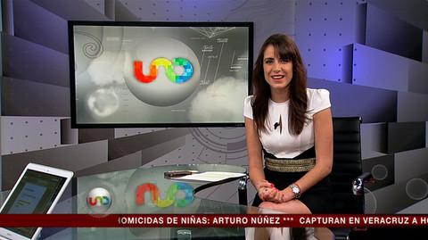 Uno Las Noticias en Claro-13.jpeg