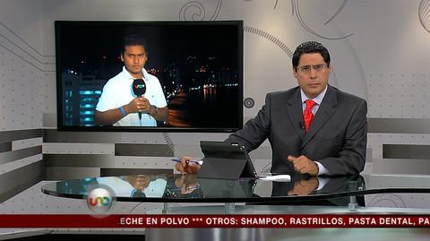 Uno Las Noticias en Claro-14.jpeg