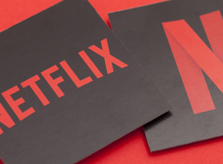 Netflix Research, la ciencia de datos detrás del arte del video