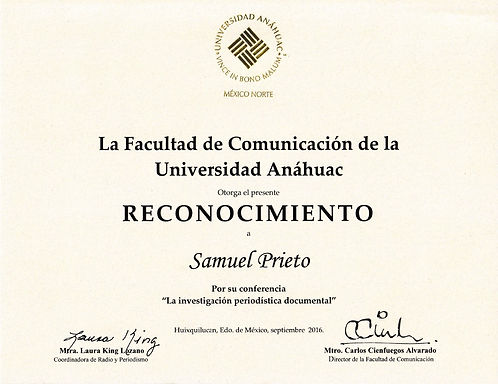 Universidad Anahuac-2016.jpg