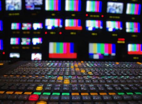 Nueva licitación de canales de TV en México y se agita el avispero