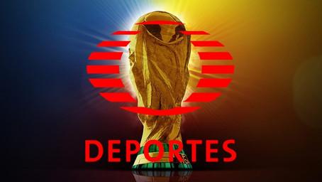 FIFA Gate. La nueva demanda contra Televisa