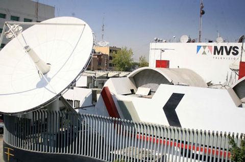 MVS_Televisión-Telepuerto.jpg