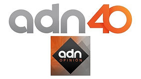 adn40-ADN_Opinión.jpg