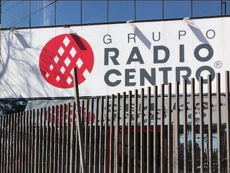 La crisis de Radio Centro y su estación fallida en Los Angeles