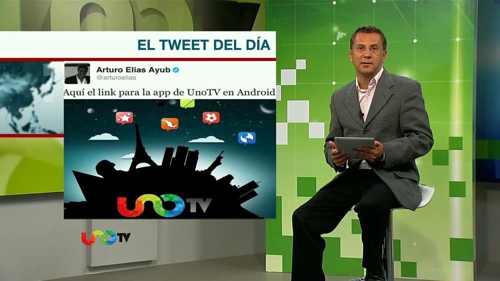 Uno Noticias-14.jpeg