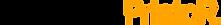 Sam-Logo2.png