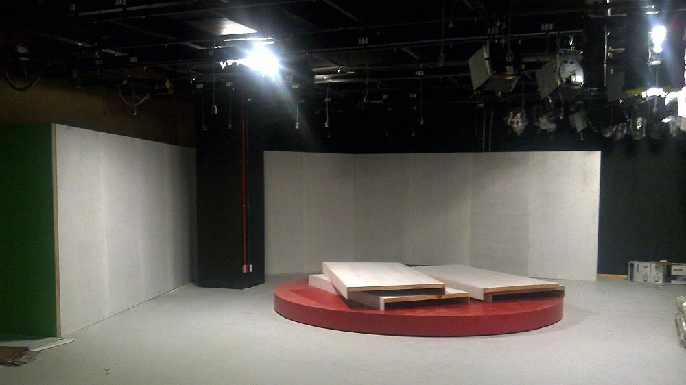 Uno Las Noticias en Claro-07.jpg