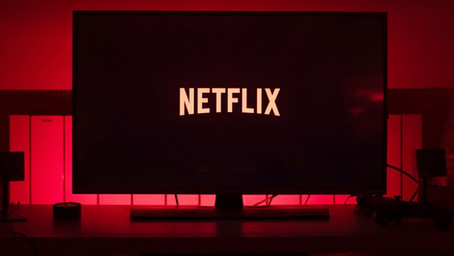Los verdaderos 'Netflix killers', si es que los hay