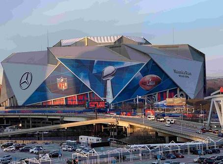 Los comerciales del Super Bowl LIII