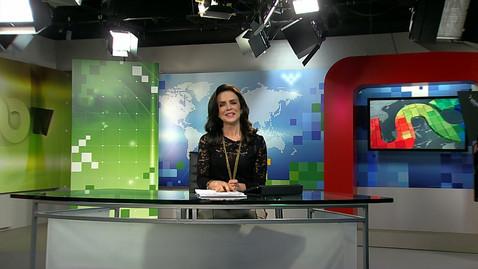 Uno Noticias-11.jpeg