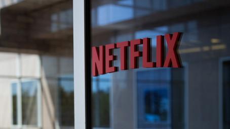 Netflix, el gigante de los 100 mil millones de dólares