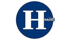 Heraldo Radio.jpg