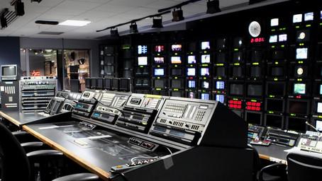El difícil y doloroso aprendizaje de la televisión en las plataformas digitales