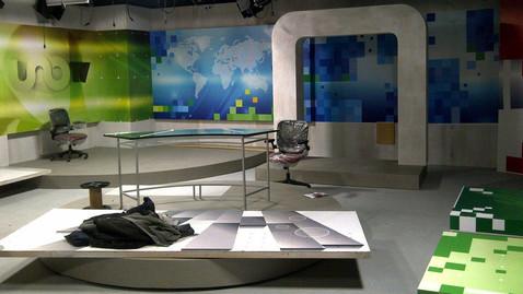 Uno Noticias-05.jpg