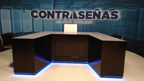 HispanTV-Contraseñas-010.jpg