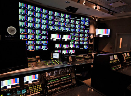 El IFT publica la convocatoria para licitar nuevos canales de TV y dice que hay varios interesados